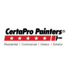 CertaPro Painters of Cary-Apex