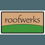 Roofwerks