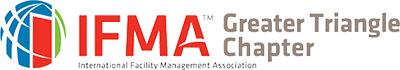 IFMA of The Greater Triangle Logo