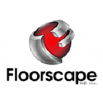 Floorscape NC, Division of Bonitz Flooring Group Inc.