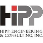 HIPP Engineering & Consulting, Inc.