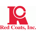 Red Coats, Inc.