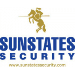 Sunstates Security, LLC