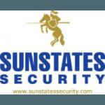 Sunstates Security, LLC