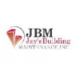 Jay's Building Maintenance