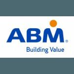 ABM Facility Services